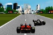 Formula Racer 3D