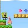 Adventures Of Sponge Bob And Patrick