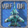 Virtual Ace Fighter