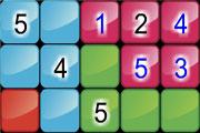 Wonderful Sudoku