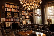 My Sweet Library
