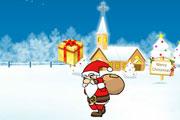 Santa`s Gifts