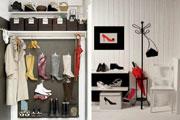 Sweet Home Hidden Objects