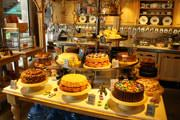 Sweet Patisserie