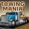 Towing Mania