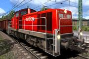 Train Hidden Numbers