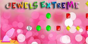 Jewels Extreme