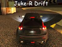 Juke-R Drift