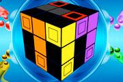 Rubic 3D