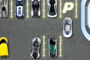 Ai Car Parking