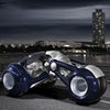 Amazing Cars Jigsaw