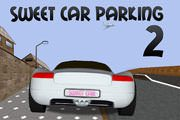 Sweet Car Parking 2