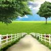 Sweet Landscape Jigsaw Puzzles