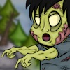 Brainless Zombie