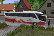 Bus Hidden Numbers
