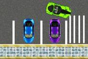 Can You Park A Car