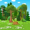 Sweet Forest Jigsaw