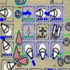 Desktop Tower Defense 1.5