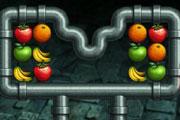 FruitFall