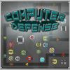 Computer Defense