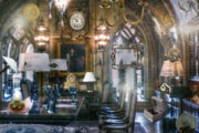 Lost in Castle Hidden Objects
