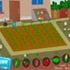 Mini Farm