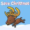 Save Christmas