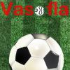 Vasofla